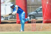 Aiden Markram isn't just banging on the Proteas door anymore