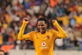 Chiefs midfielder out of ICU after car crash