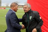 AmaZulu gear up for Wits after Arrows thrashing