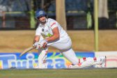 Aiden Markram stars again as Proteas try to impress