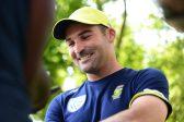 Proteas batsmen have let the bowlers down, admits Dean Elgar