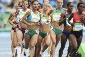 Scott-Efurd tipped to chase Elana Meyer's national record