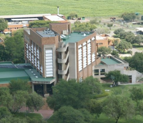 Professor at Unizulu murdered for uncovering syndicate of fraudulent PhDs