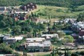 SPECIAL REPORT: UniZulu to investigate portfolio committee recommendations