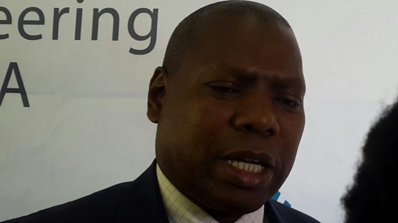 We will stabilise divisions with KZN ANC - Mkhize