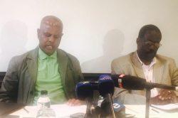 Even if Ramaphosa becomes ANC president, I'm not bothered, says Amcu's Mathunjwa