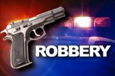 Trend and 18 tips to protect yourself from hijackings and robberies