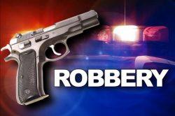 Ekurhuleni robbery victim told to swallow bullet