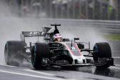 Grosjean accuses F1 of 'double standards' after Monza crash
