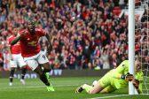Man Utd fans urged to drop 'racist' Lukaku chant