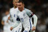 FIFA scraps football shirt poppy ban