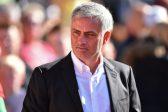 Mourinho cautious despite fast Manchester United start