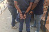 SA polisielede lei die pakkie in omkopery, magsmisbruik - verslag - Citizen