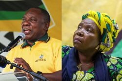New ANC leader will have impact on economy, 2019 elections
