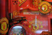 Manchester United post record profits