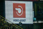 Cologne change mind over controversial Dortmund goal protest