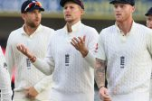 Ashes consistency key for Root's England – Vaughan