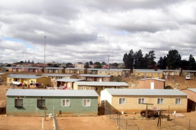 Govt to release 14,000 hectares of state-owned land for housing
