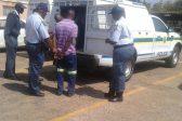 Mastermind behind the R71 cash-in-transit heist arrested