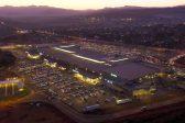Thohoyandou's Thavhani Mall expected to boost local economy