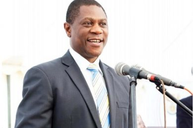 Mashatile 'has no knowledge of graft during implementation of Alex project'