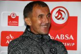 Bucs ship on the right course – Micho