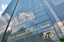 Why the Reserve Bank should not be nationalised