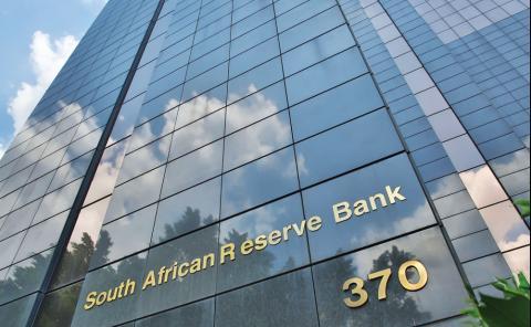 Cosatu lambastes ANC over Reserve Bank decision