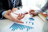 Enterprise development spending could be tax deductible