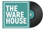 WATCH: #TheWarehouse, where house lovers meet