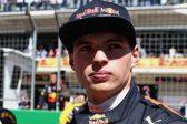 Verstappen calls steward an 'idiot' as Hamilton triumphs again