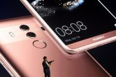 Pricey high-tech features define new smartphone wars