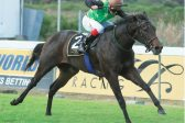 Lady In Black heads WC Fillies entries