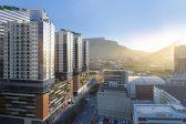 A billion-rand development for CT city