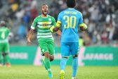 Celtic trio sign new deals