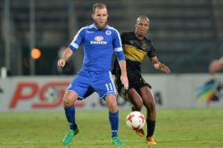 Cape Town City vs SuperSport United – our predictions