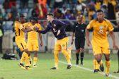 Maritzburg confirm interest in Chiefs midfielder