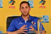 Victory means everything to SuperSport – Furman