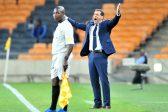 De Sa admits Dikwena are facing tough times