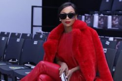Bonang likely to struggle in tax-evasion fight