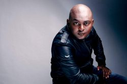 Bonang and Euphonik's interaction delights Twitter
