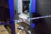 Hawks make 'breakthrough' in Stellenbosch heist