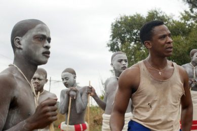 Inxeba shows how far African storytelling still has to go