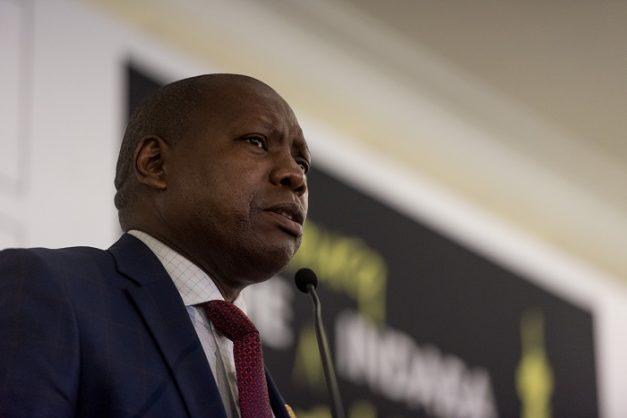 ANC must decide on Zuma's future as SA's president – Zweli Mkhize