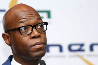 'No factual evidence' Koko awarded R66m contracts to stepdaughter's company
