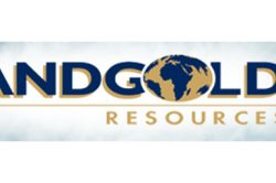 Randgold reports R7m loss due to ongoing litigation