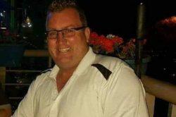Missing pastor found dead