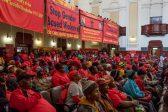 ANC, SACP no show at Metsimaholo council meeting