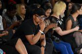 What stars and influencers think of SAFW