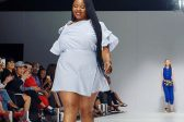 K Naomi to ThickLeeyonce: Skinny people have problems too